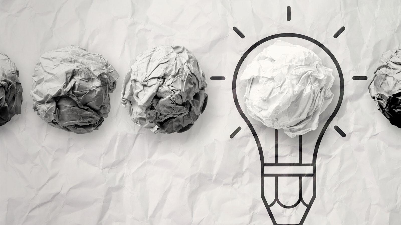 idea-new