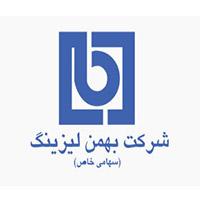 bahman-lising-logo