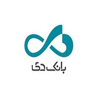 bank-day-logo