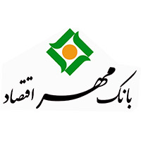 bank-mehr-eghtesad-logo