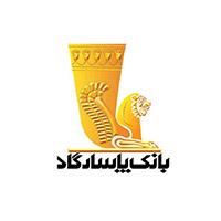 bank-pasargad-logo