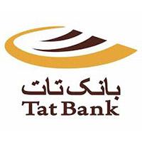 bank-tat-logo