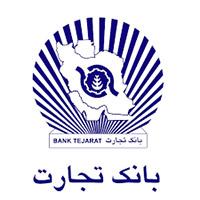 bank-tejarat-logo