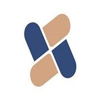 barkat-daroo-logo