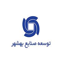 behshahr-logo