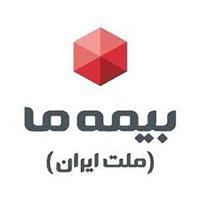 bimeh-ma-logo