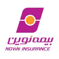 bimeh-novin-logo