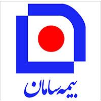 bimeh-saman-logo