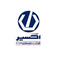 exir-logo