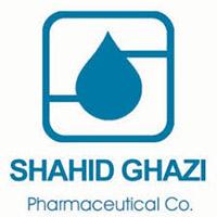 ghazi-daroo-logo