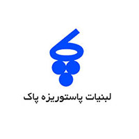 pak-labaniat-logo