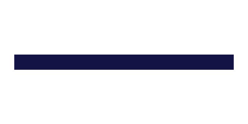 ralphluaren-logo