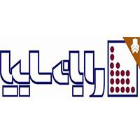 rayan-saipa-logo