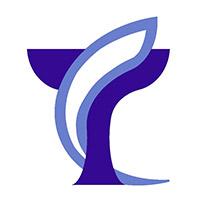 tehran-shimi-logo