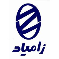 zamyad-logo