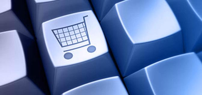 Importance-Of-E-Commerce