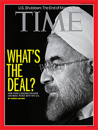 rouhani-in-magz