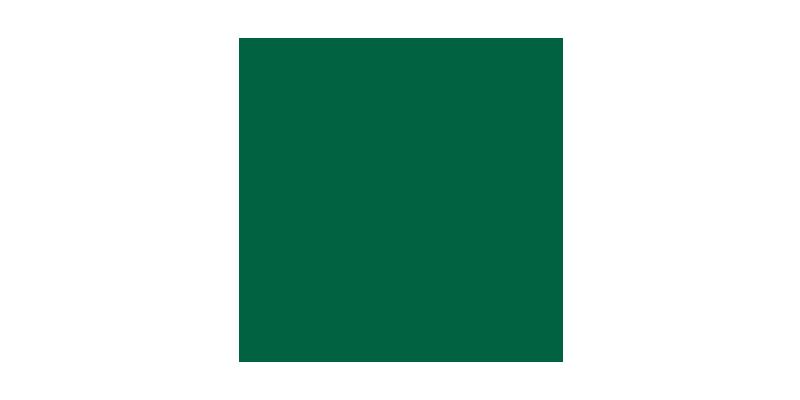 starbuks-logo