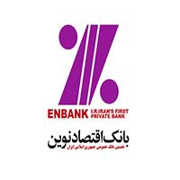 bank-eghtesad-novin-logo