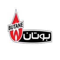bootan-logo