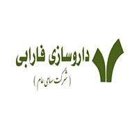 farabi-logo