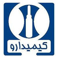 kimiadaroo-logo