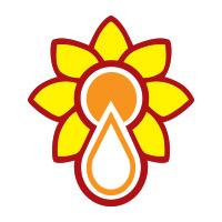 margarin-logo