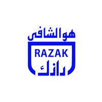 razak-logo