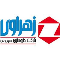 zahravi-logo